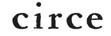 circe-logo